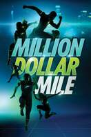 Poster of Million Dollar Mile