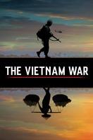 Poster of The Vietnam War