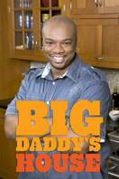 Poster of Big Daddy's House