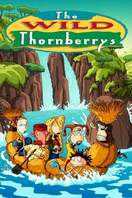 Poster of The Wild Thornberrys