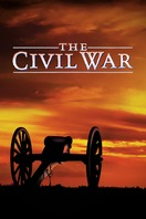 Poster of The Civil War