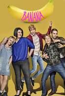 Poster of Banana