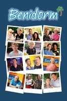Poster of Benidorm