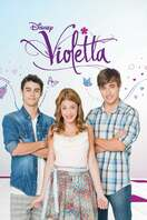 Poster of Violetta