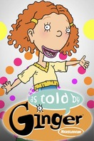 Poster of As Told By Ginger
