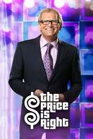 Poster of The Price Is Right