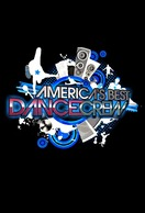 Poster of Randy Jackson Presents: America's Best Dance Crew