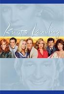 Poster of Knots Landing