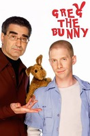 Poster of Greg the Bunny