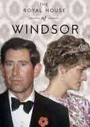 Poster of The Royal House of Windsor
