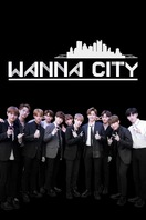 Poster of Wanna City