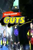 Poster of Nickelodeon GUTS