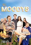 Poster of The Moodys