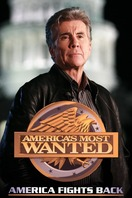 Poster of America's Most Wanted