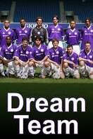 Poster of Dream Team