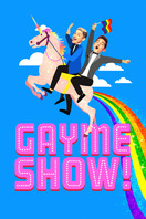 Poster of Gayme Show