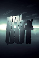 Poster of Total Blackout