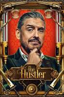 Poster of The Hustler