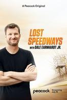 Poster of Lost Speedways