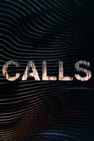 Poster of Calls